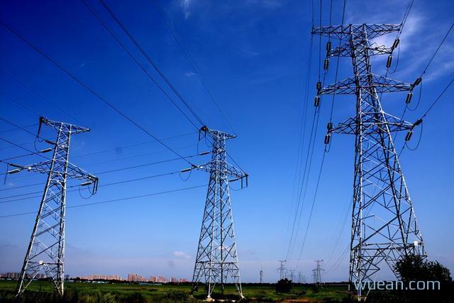 2021年电价迎来大改革